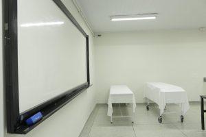 Laboratório de Biologia Celular e Embriologia