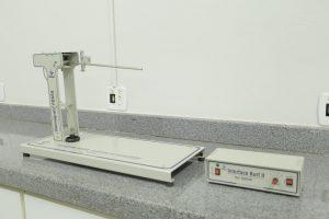 Laboratório de Fisiologia e Avaliação Nutricional